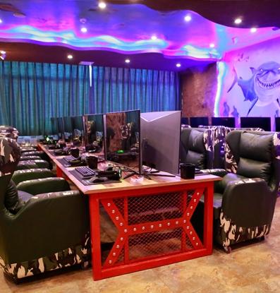 欢迎新老客户订购网咖桌,网咖椅,网咖沙发