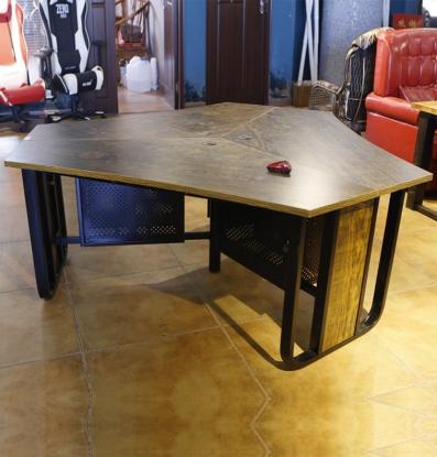 md102蜂巢桌