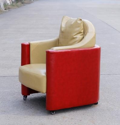 s-153休闲沙发