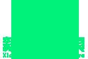 万博体育下载链接万博亚洲官方手机下载馆万博手机版app下载,万博体育下载链接万博亚洲官方手机下载酒店万博手机版app下载,万博体育下载链接万博亚洲官方手机下载宾馆万博手机版app下载